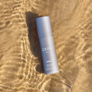 ESPA Age-Rebel Moisturiser 35ml