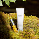 ESPA Nourishing Lip Treatment 5ml