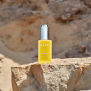 Regenerating Face Treatment Oil