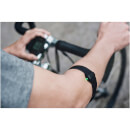 Polar OH1 Heart Rate Sensor