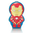 Philips Marvel Avengers Iron Man Children's Pocket Torch and Nightlight