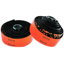 Guee SL Dual Bar Tape