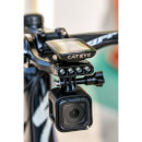 Guee G-Mount 4 Nichia LED Light and Mount (For Garmin)