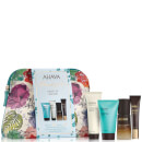 AHAVA Heart of Nature Set (Worth $177)