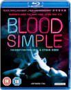 Blood Simple - New Restoration