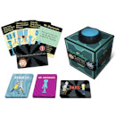 Mr. Meeseeks' Box of Fun: Rick and Morty Dice and Dares Game