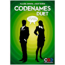 Codenames: Duet Card Game