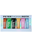 Peter Thomas Roth Meet Your Mask Kit (Worth $44)