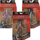 "Suicide Squad 6"""" Figure (Assorted)"
