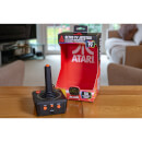 BLAZE Atari 'Retro' TV Plug and Play Joystick