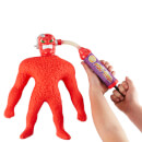 Stretch Vac Man (14 inch)