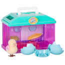 Little Live Pets Surprise Chick House - Series 2