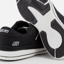 Skechers Men's Arcade Chat MF Trainers - Black/White
