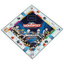 Monopoly - Metallica Collector's Edition