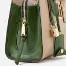 e5c297c4649 Marc Jacobs Women's Little Big Shot Tote Bag - Sandcastle/Multi ...