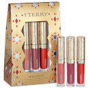 By Terry Preciosity Terrybly Velvet Rouge Trio Gift Set