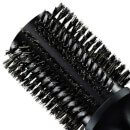 ghd Natural Bristle Radial Brush Size 4 (55mm Barrel)