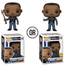 Bright Daryl Ward Pop! Vinyl Figure