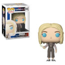 Figurine Pop! Tikka avec Baguette- Bright