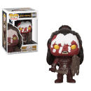 Lord of the Rings Lurtz Pop! Vinyl Figure