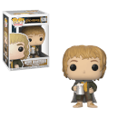 Lord of the Rings Merry Brandybuck Pop! Vinyl Figur
