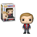 Tommy Boy Richard Pop! Vinyl Figure