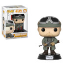 Star Wars: Solo Tobias Pop! Vinyl Figure