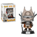 Star Wars: Solo Enfys Nest Pop! Vinyl Figure