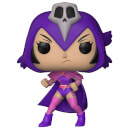 Teen Titans Go! Raven Pop! Vinyl Figure