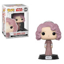 Star Wars Vice Admiral Holdo Pop! Vinyl Figure