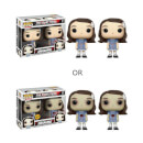 The Shining The Grady Twins EXC Pop! Vinyl Figure Twin Pack