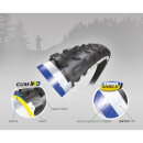 Michelin Force XC Folding MTB Tyre