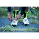 Kalas Race Plus Socks - Neon