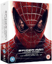 Spider-Man Legacy (Limited Edition)