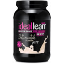 IdealLean Protein - Butterscotch 900g