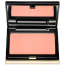 Kevyn Aucoin The Pure Powder Glow (Various Shades)