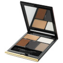 Kevyn Aucoin The Essential Eye Shadow Palette - #3