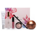 Mother's Day Limited Edition GLOSSYBOX
