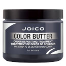 Joico Color Intensity Color Butter Color Depositing Treatment - Titanium 177ml