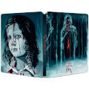 Let The Right One In - Zavvi Exclusive Limited Edition Steelbook