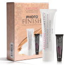 Amazing Cosmetics Photo Finish Set - (Various Shades)