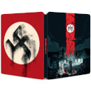 Downfall - Zavvi Exclusive Limited Edition Steelbook