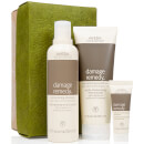 Aveda, Damage Remedy Gift Set, 57,95 €