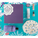 GLOSSYBOX Young Beauty Oktober 2015