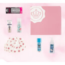 GLOSSYBOX Young Beauty August 2016