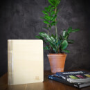 Gingko LED Smart Book Light