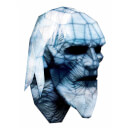 Game of Thrones White Walker 3D Mask