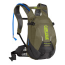 Camelbak Skyline Low Rider Hydration Backpack 10 Litres