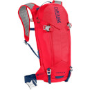 Camelbak TORO Protector Hydration Backpack 8 Litres