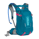 Camelbak Women's Solstice Low Rider Hydration Backpack 10 Litres